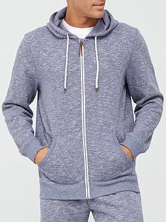 very-man-premium-zip-hoodie-navy