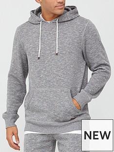 v-by-very-premium-overhead-hoodie-grey