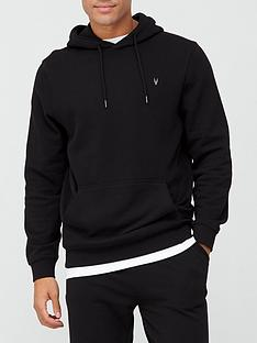 very-man-essential-oh-hoodie-black