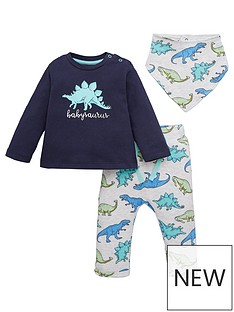 v-by-very-baby-boy-dinosaur-3-piece-set-multi