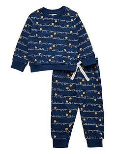 mini-v-by-very-baby-boys-2-piecenbsplion-jog-set-multi