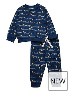 mini-v-by-very-baby-boys-lion-jog-set