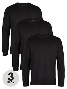 very-man-3-pack-of-essentials-long-sleeve-t-shirt