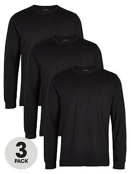 very-man-3-pack-of-essentials-long-sleeve-t-shirt