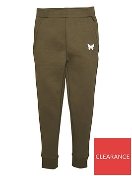 good-for-nothing-boys-jog-pants-khaki