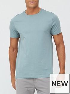 very-man-essentials-crew-tshirt