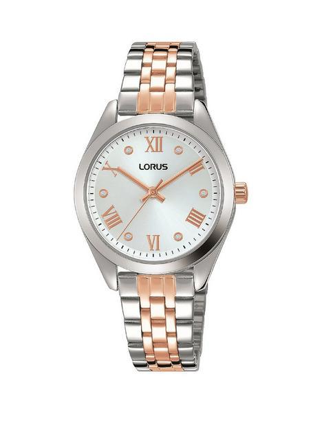 lorus-classic-womens-bi-colour-stainless-steel-crystal-set-dial-bracelet-watch