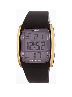 lorus-lorus-square-dial-silicone-strap-digital-watch
