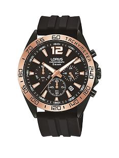lorus-black-leather-black-dial-chronograph-mensnbspwatch