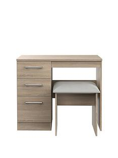 swift-halton-ready-assembled-dressing-table-and-stool-set