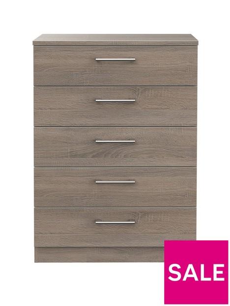 swift-halton-ready-assembled-5-drawer-chest