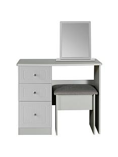 swift-dakota-dressing-table-stool-and-mirror-set
