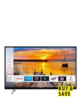 luxor-50-inch-4k-uhd-freeview-play-smart-tv