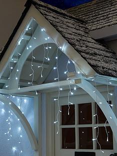 festive-set-of-720-bright-white-led-icicle-lights