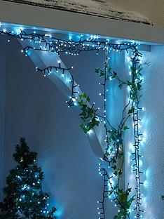 festive-1500-sparkle-indooroutdoor-christmas-lights