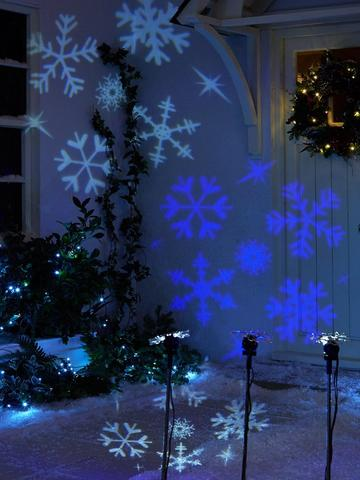 Outdoor Christmas Decorations Very Co Uk