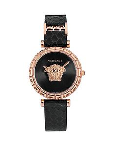 versace-versace-palazzo-empire-graca-iconic-leather-strap-watch