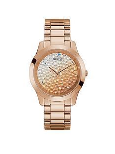 guess-crush-rose-gold-bracelet-watch