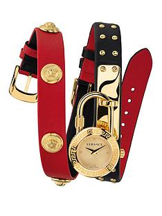 versace-versace-medusa-lock-icon-iconic-leather-strap-watch