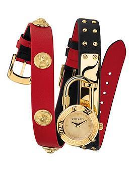 versace-versace-medusa-lock-icon-iconic-leather-strap-watch