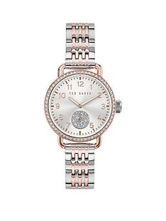 ted-baker-ted-baker-hannah-rose-gold-and-silver-tone-bracelet-watch-embellished-with-swarovski-crystals
