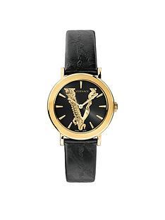 versace-versace-virtus-sport-luxury-leather-strap-watch