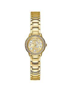 guess-guess-gem-crystal-dial-gold-bracelet-watch