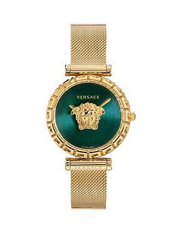 versace-versace-palazzo-empire-graca-iconicbracelet-watch