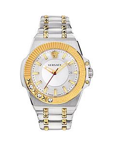 versace-versace-chain-reaction-45mm-sport-luxury-watch