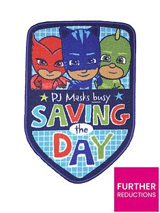 pj-masks-save-the-day-rug
