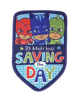pj-masks-save-the-day-rug