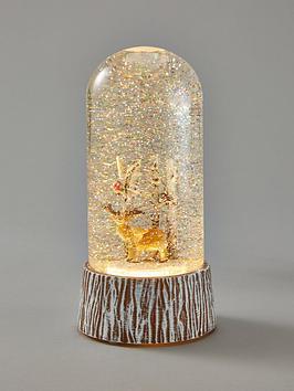 festive-deer-and-bird-scene-light-up-christmas-decoration