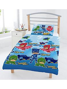 pj-masks-vehicles-junior-duvet-cover