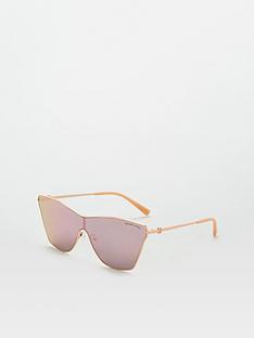 michael-kors-cat-eye-sunglasses-rose-gold