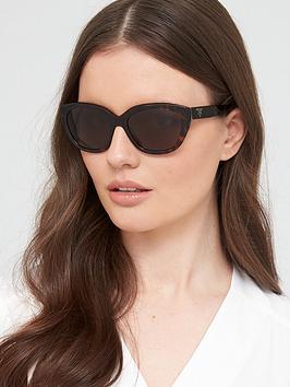 prada-round-sunglasses-havana