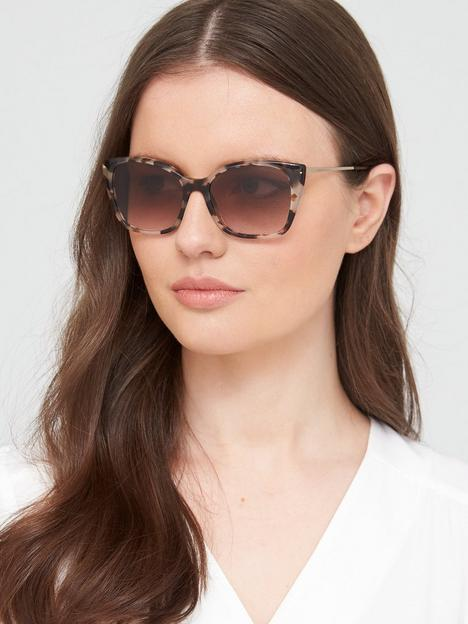 prada-square-sunglasses
