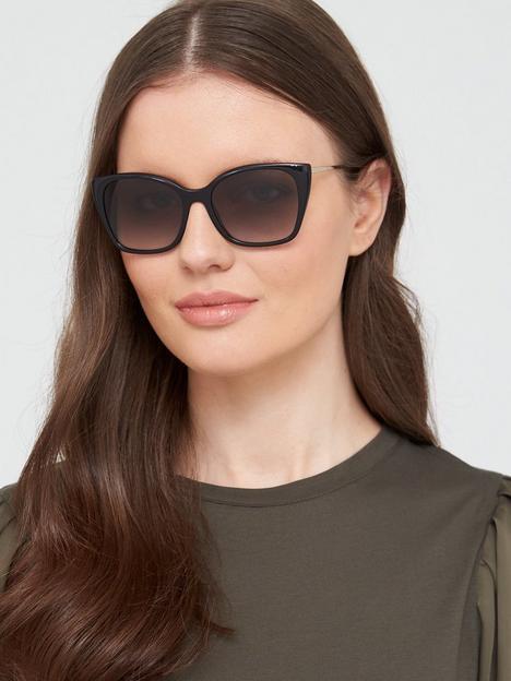 prada-square-sunglasses-black