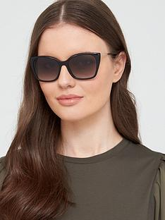 prada-square-sunglasses-black