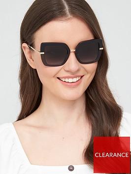 dolce-gabbana-square-sunglasses