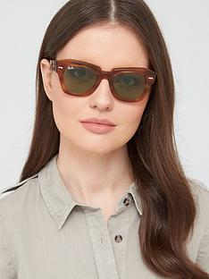 ray-ban-wayfarer-sunglasses-light-havana