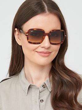ray-ban-square-sunglasses-havananbspred