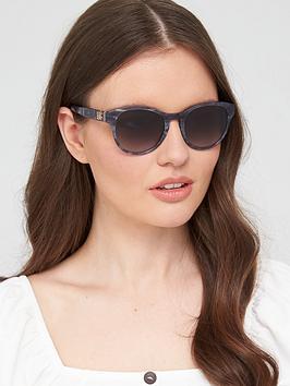 dolce-gabbana-round-sunglasses-grey