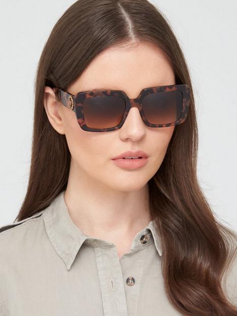 versace-square-sunglasses-havana