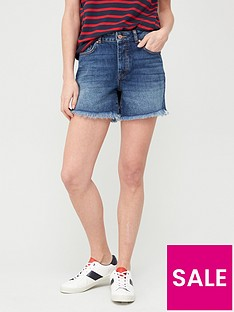 superdry-denim-mid-length-short-indigonbsp