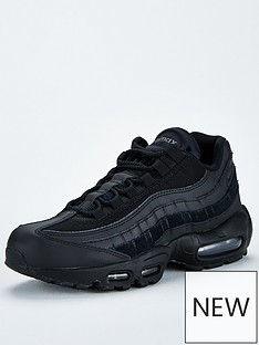 nike-air-max-95-essential-blacknbsp