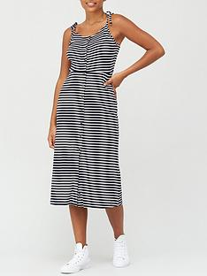 superdry-charlotte-button-down-dress-navystripe