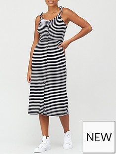 superdry-charlotte-button-down-dress-navystripe