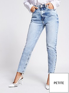 ri-petite-high-waist-slim-leg-jean-light-blue