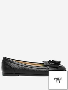 dorothy-perkins-dorothy-perkins-wide-fit-black-latino-loafer