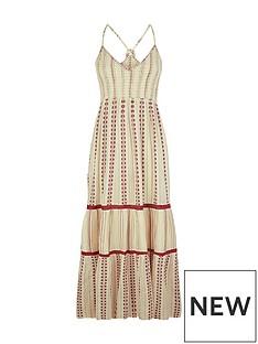 accessorize-maxinbspdobby-dress-burgundy